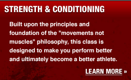 strength-conditioning-txt